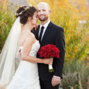 130x130 sq 1369251897680 colorado wedding portraits 12