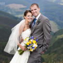 130x130 sq 1369251900118 colorado wedding portraits 13