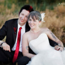 130x130 sq 1369251902462 colorado wedding portraits 29