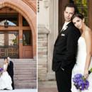 130x130 sq 1369251905222 colorado wedding portraits 41