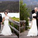 130x130 sq 1369251907585 colorado wedding portraits 42