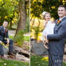 130x130 sq 1369251909838 colorado wedding portraits 44