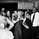 130x130 sq 1369252728948 denver wedding reception photography 4