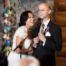 130x130 sq 1369252733422 denver wedding reception photography 12