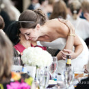 130x130 sq 1369252741021 denver wedding reception photography 26
