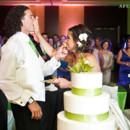 130x130 sq 1369252748605 denver wedding reception photography 34