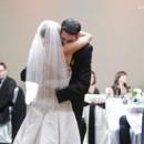 130x130 sq 1369252752987 denver wedding reception photography 45