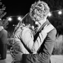 130x130 sq 1369252755165 denver wedding reception photography 51