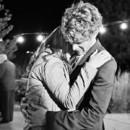 130x130 sq 1369252755165 denver wedding reception photography 51