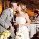 130x130 sq 1369252757707 denver wedding reception photography 53