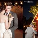 130x130 sq 1369252762224 denver wedding reception photography 64