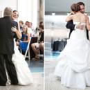 130x130 sq 1369252764589 denver wedding reception photography 67