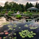 130x130 sq 1492548028981 beautiful denver botanic gardens wedding during su