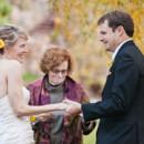 130x130 sq 1492548101122 happy colorado wedding photography wedgewood on bo