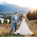 130x130 sq 1492548112300 summit county colorado wedding photographer