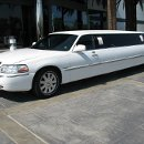 130x130_sq_1298497395888-whitestretchlimousine