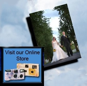 Print Your Photos Online