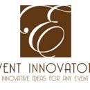 130x130 sq 1221099365224 event innovators