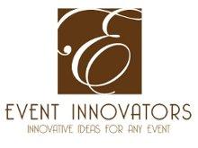 220x220 1221099365224 event innovators