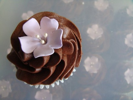 Cupcake Or Cake Delivery Bend Oregon