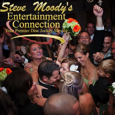 Steve Moody's Entertainment Connection