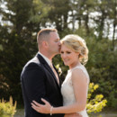 130x130 sq 1475071821007 heatherfullerphotographyweddingbridegroomportraitw