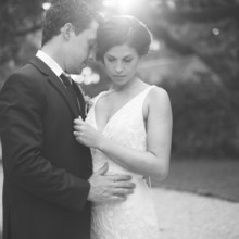 220x220 sq 1452898864250 gown boutique of charleston ava moore photography