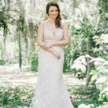 220x220 sq 1486657697756 bridal inspiration gown boutique of charleston fab