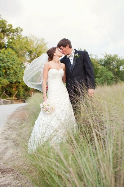 photo 11 of Gown Boutique of Charleston