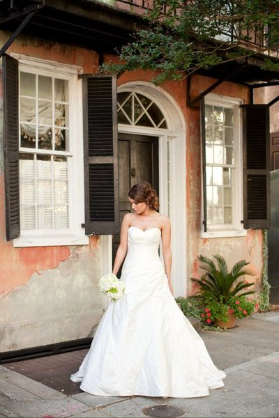 photo 13 of Gown Boutique of Charleston