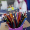 130x130 sq 1246218116453 pencils