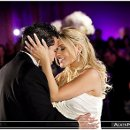 130x130_sq_1363151430182-fourseasonsmiamiweddingdj2