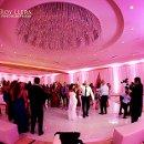 130x130 sq 1363151751420 weddingtheritzcarltonfortlauderdaledj4