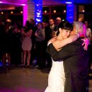 130x130_sq_1363151799394-kamponggardenweddingdj3