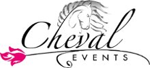 220x220 1221175944562 cheval blk pink