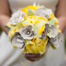 130x130 sq 1377118728425 anna and adam wedding 0186