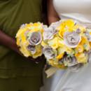 130x130 sq 1377118885755 anna and adam wedding 0185