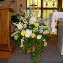 130x130 sq 1300388653981 wedding5