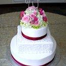 130x130_sq_1331056378239-weddingcake