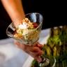 d'Vine cuisine, inc. image