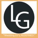 130x130_sq_1408928892758-weddingwire-pic