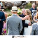 130x130 sq 1395249496507 portland oregon wedding engagement photographer 2