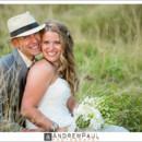 130x130 sq 1395249519397 portland oregon wedding engagement photographer 3