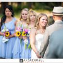 130x130 sq 1395249659308 portland oregon wedding engagement photographer 2