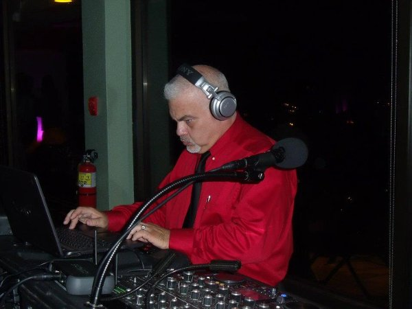 photo 9 of AL GARCIA DJ