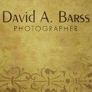 130x130_sq_1274905006934-davidbarssphotographerwebsizecopy