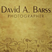 220x220 1274905006934 davidbarssphotographerwebsizecopy