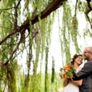 130x130 sq 1450473122177 cathedral park weddings portland002