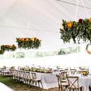 130x130 sq 1450473130623 cathedral park weddings portland019