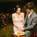 130x130 sq 1450473336671 allison inn oregon wedding 084